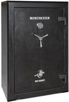 Winchester Big Daddy Gun Safes