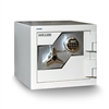 Hollon FB-450E Fireproof Safe