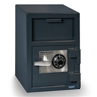 Hollon HDS-2014C Depository Safe