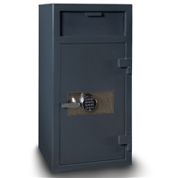 Hollon Drop Safes
