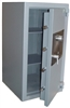 Mutual GV-4520 TL-15 Jewelry Safe