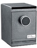 HDS-03D drop safes