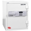 Hollon HS-610E Safe