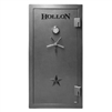 Hollon RG-22 Republic Series Gun Safes