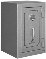 Winchester Home 12 Gun Safes