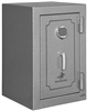 Winchester Home 7 Gun Safes