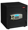 Honeywell Fireproof Safes