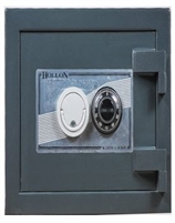 Burglary Safe PM-1014