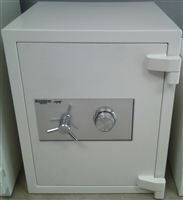 Rhino RS2 Fire & Burglary Safes