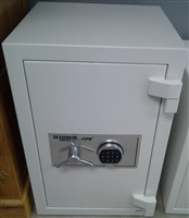 Rhino RS3 Fire & Burglary Safes