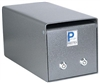 Protex SDB-104 Safe
