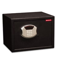 Honeywell Steel Security Safes 5103