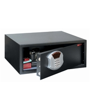 Honeywell Steel Security Safes 5105