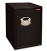 Honeywell Steel Security Safes 5107