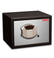 Honeywell  Steel Security Safes 5112