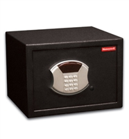 Honeywell Steel Security Safes 5113
