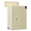 Protex WDC-160 Through the Wall Depository Safe