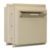 Protex WDD-180 Depository Wall Safe