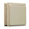 Protex WDS-311 Through the Wall Drop Safe