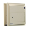 Protex WDS-311-DD Through the Wall Drop Safe