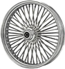 "21"" DNA Front Wheel Kit"