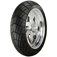 Dunlop D616 High Performance Radial