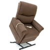 Pride LC-105 3-Position Lift Chair
