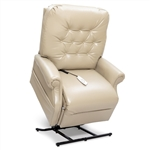 Heritage Heavy Duty LC-358XL 3-Position Lift Chair