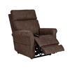 Pride VivaLift Urbana Power Lift Recliner, With Power Pillow and Lumbar
