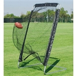 Pro Down Varsity Football Kicking Net
