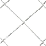 Club Soccer Goal Net - 4L x 24W x 8H ft.