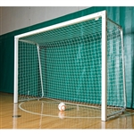 Official Futsal Competition Goal Set - Pair