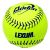 "baden 2u311fly 11"" usssa approved fast pitch softballs dozen"