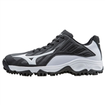 Mizuno 9-Spike Advanced Erupt 3 Low Baseball Cleats