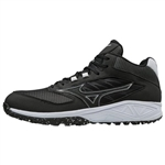 Mizuno Dominant All Surface Mi Turf - 320564