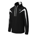 Mizuno Men's Elite Thermal Hoodie 350514