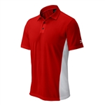 Mizuno Men's Elite Polo 350531