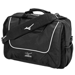 360172_Mizuno Coaches Briefcase