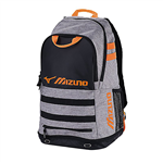 Mizuno Team Elite Crossover Backpack 360272