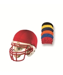Alleson Football Helmet Covers