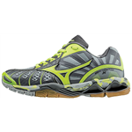 Mizuno Women's Wave Tornado X Volleyball Shoes 430200
