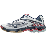 Mizuno Women's Wave Lightning Z3 Volleyball Shoes 430228