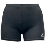 mizuno vortex volleyball shorts 440202