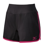 Mizuno Elite 9 Volleyball Training Short 440563