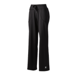 Mizuno Elite 9 Straight Volleyball Pant - Long