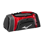 Mizuno Lightning Duffle Volleyball Bag 470152
