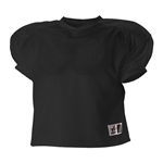 Alleson Adult Football Practice Jersey