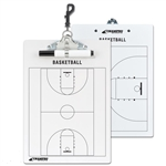 champro basketball coaches board (9x12)