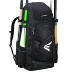 Easton Five Tool Back Pack