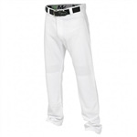 Easton Mako 2 Adult Baseball Pants A167100